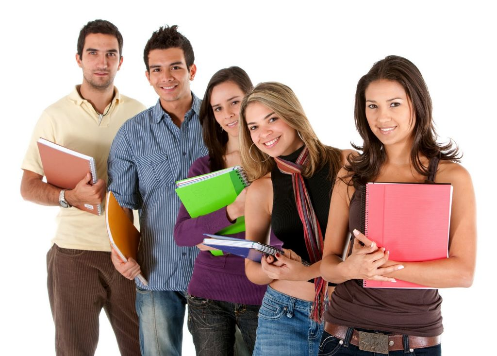 life insurance quotes for college students